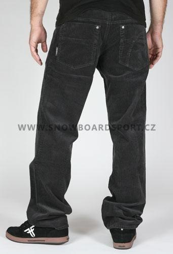 Kalhoty Funstorm manžestr PM-01204 Myton  440013d579