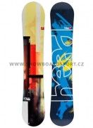 Snowboard Head True 11/12