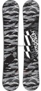 Snowboard Nitro Tiger Shield 09/10