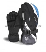 Rukavice na snowboard Level Explorer Royal 12/13