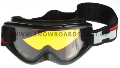 Brýle na snowboard HZ Goggles ONE