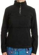 Mikina Fleece Protest Mute