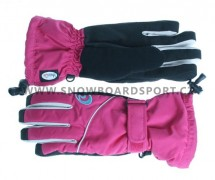 Rukavice Rip Curl Shirbit Glove